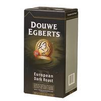 CAFE EURO DARK ROAST COFFEE  (66365)  PANTRY 0124001