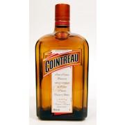 COINTREAU Orange Bitters Liqueur  (56510)