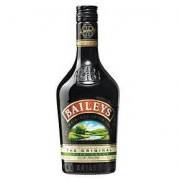 Baileys Irish Cream Liqueur 750 ml  86767210067
