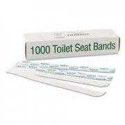 TOILET SEAT STRIP CJ.1000  10072181005911