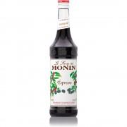 MONIN ESPRESSO 750 ML (05651) EA