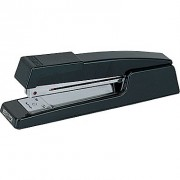 GRAPADORA FULL STAPLER B400 (UNIOFFICE)