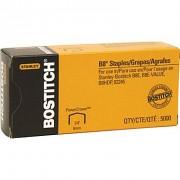 GRAPAS B8 2115 1 / 4 ECONOMICA (WESTERN PAPER) STAPLES