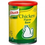 CHICKEN BASE SELECT  48001911109