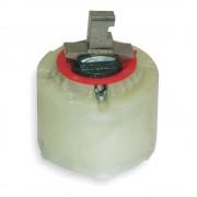 American Standard Cartridge, Plastic/ceramic  (Grainger)
