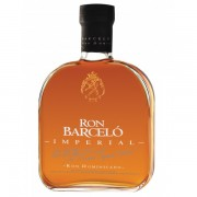 Ron Barcelo Imperial 750ml.