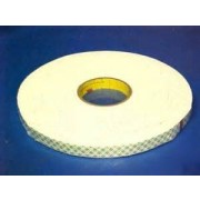 MOUNTING TAPE 3/4 X  38 YD. (UNIOFFICE) 94750