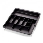 EXPANDABLE DRAWER TRAY (UNIOFFICE) 26372