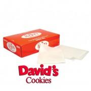 DAVID'S DELI PAPER