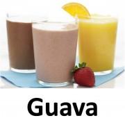 GUAVA BLENDER