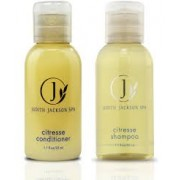 Judith Jackson Shampoo   le consulat