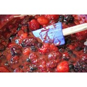 Topping Frosted Berries 2lbs 3oz  7611326281832