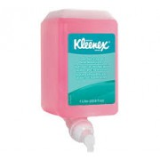 JABON FOAM SOAP KLEENEX  (KIMBERLY CLARK) CJ.6 (9156503)