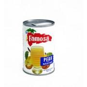 JUGO FRUIT PUNCH (FAMOSA) LATA 46 OZ.  71845346622