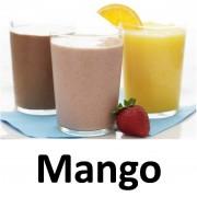 MANGO MIX BLENDER EACH 64 OZ  94922504999