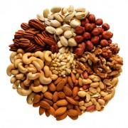 MIXED NUTS (07369)