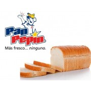 PAN CLUB SANDWICH CAN  21425013109  pantry (PAN PEPIN)