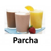 PARCHA PASSION BLENDER 1+1.5