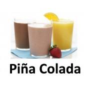 BLENDER PINA COLADA MIX EACH 64 OZ  94922504975