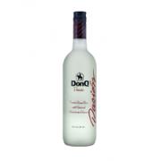 Don Q Pasion Rum 750ML  8230175060