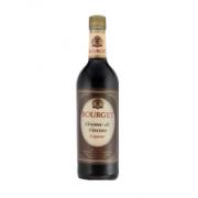 Bourget - Crème de Cacao  82301750471
