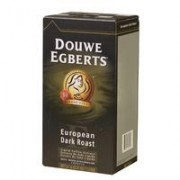 CAFE EURO DARK ROAST COFFEE  (66365)  PANTRY 0124001