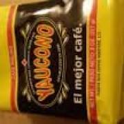 YAUCONO CY BREW SOFT PODS REGULAR (YAUCONO)