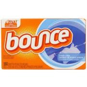 BOUNCE (AROMA NATURAL) 1.8 OZ CJ./.156  84959171 (02664)