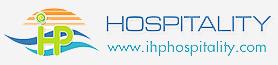 IHP HOSPITALITY GROUP